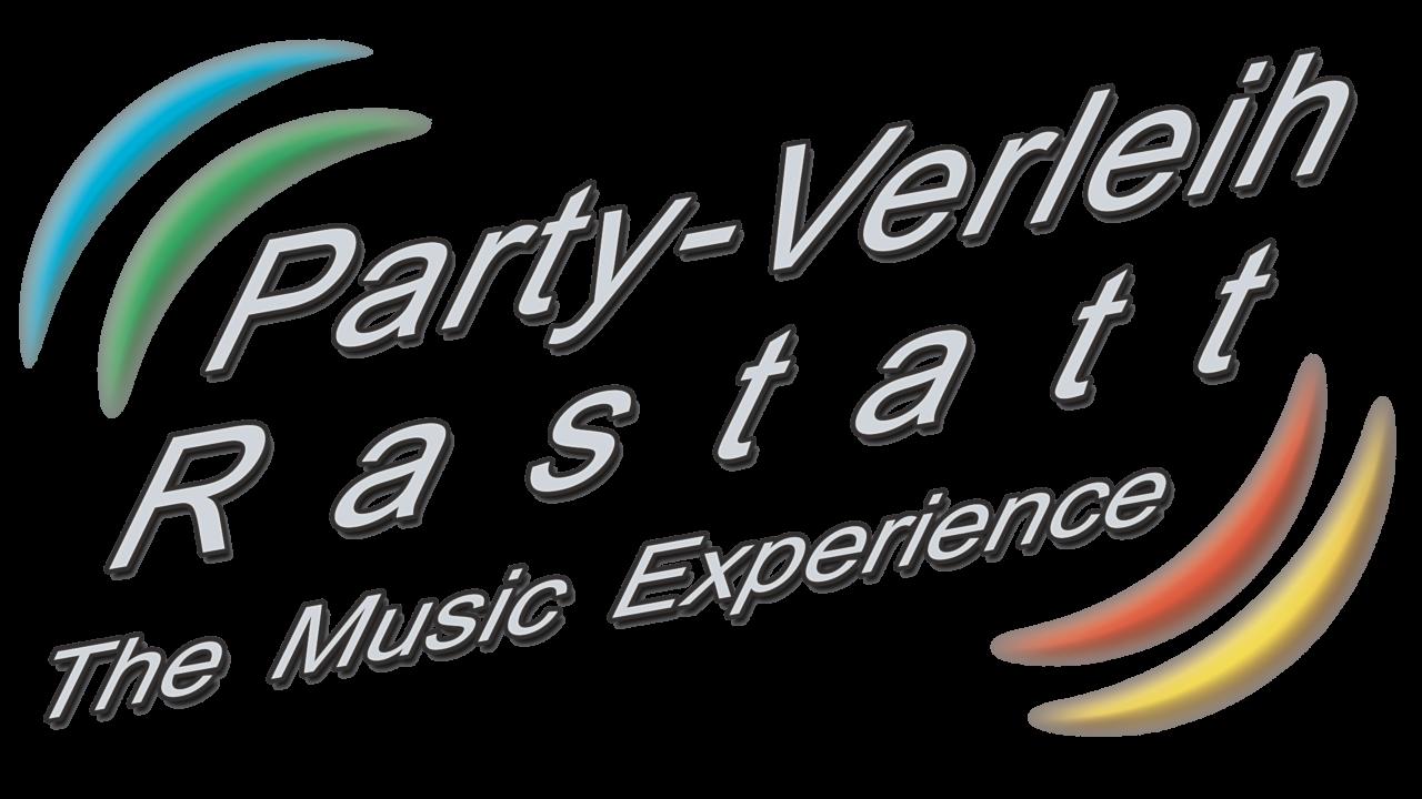 Partyverleih-Rastatt